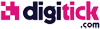 logo digitick